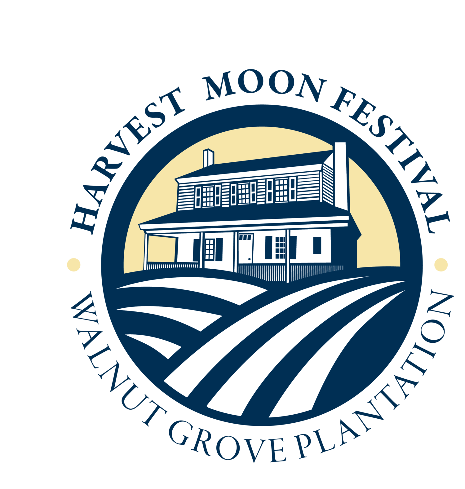 Calendar — Spartanburg County Historical Association