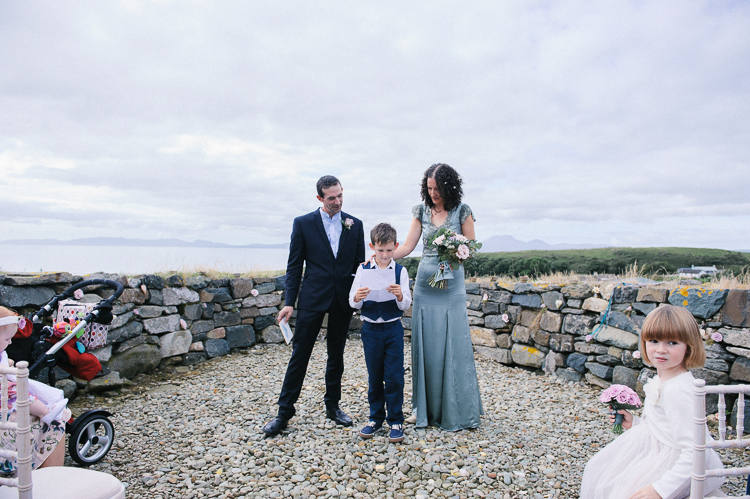 100-alternative-creative-wedding-photography-CREAR-SCOTLAND-GLASGOW-2480