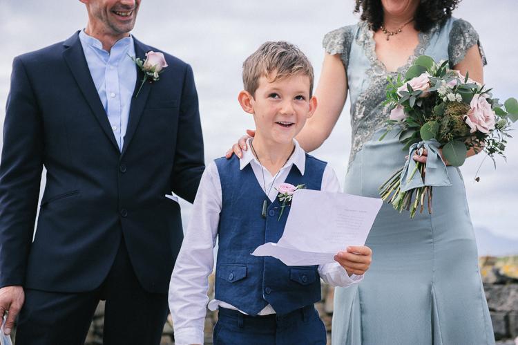 101-alternative-creative-wedding-photography-CREAR-SCOTLAND-GLASGOW-2488