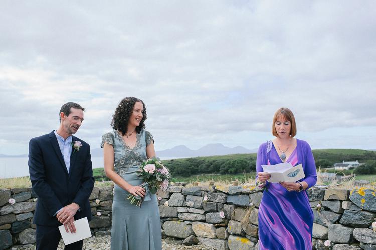 102-alternative-creative-wedding-photography-CREAR-SCOTLAND-GLASGOW-2
