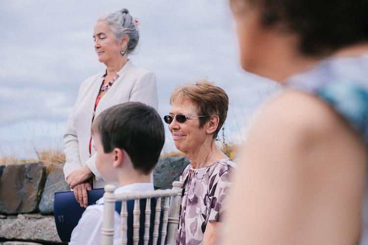 103-alternative-creative-wedding-photography-CREAR-SCOTLAND-GLASGOW-2505