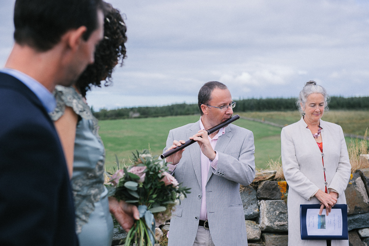 104-alternative-creative-wedding-photography-CREAR-SCOTLAND-GLASGOW-2510