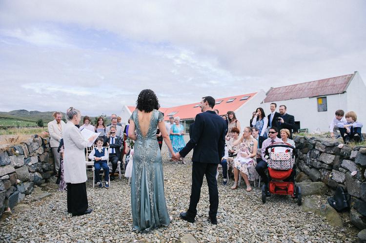 106-alternative-creative-wedding-photography-CREAR-SCOTLAND-GLASGOW-2