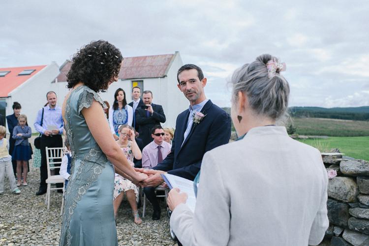 108-alternative-creative-wedding-photography-CREAR-SCOTLAND-GLASGOW-3