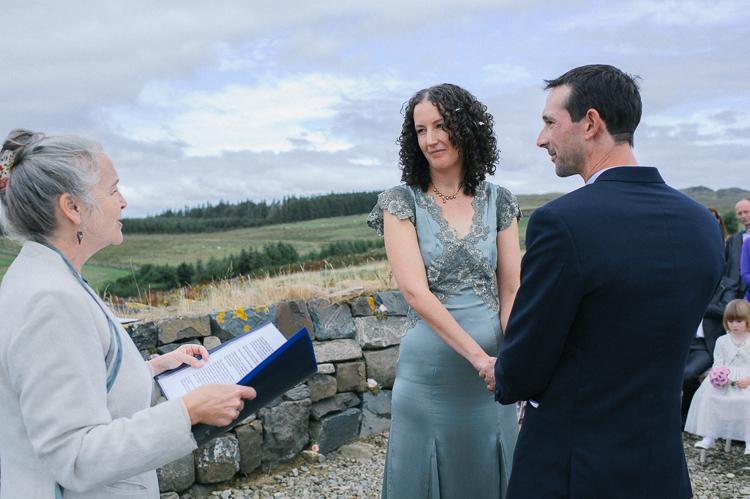 109-alternative-creative-wedding-photography-CREAR-SCOTLAND-GLASGOW-2