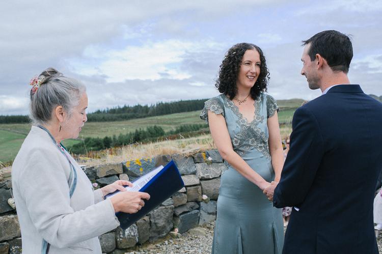 110-alternative-creative-wedding-photography-CREAR-SCOTLAND-GLASGOW-3
