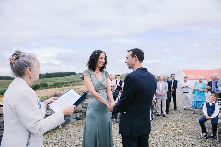111-alternative-creative-wedding-photography-CREAR-SCOTLAND-GLASGOW-2562