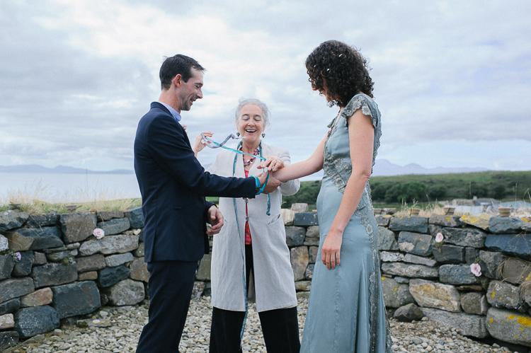 112-alternative-creative-wedding-photography-CREAR-SCOTLAND-GLASGOW-2