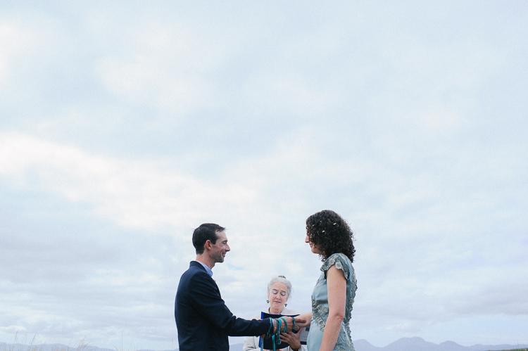 114-alternative-creative-wedding-photography-CREAR-SCOTLAND-GLASGOW-3