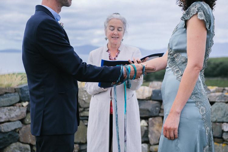 113-alternative-creative-wedding-photography-CREAR-SCOTLAND-GLASGOW-2566