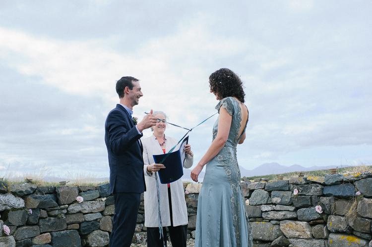 115-alternative-creative-wedding-photography-CREAR-SCOTLAND-GLASGOW-2