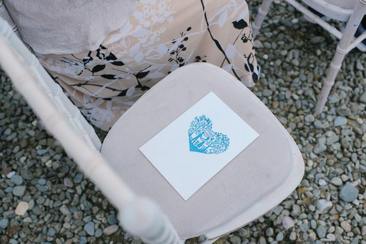 116-alternative-creative-wedding-photography-CREAR-SCOTLAND-GLASGOW-3