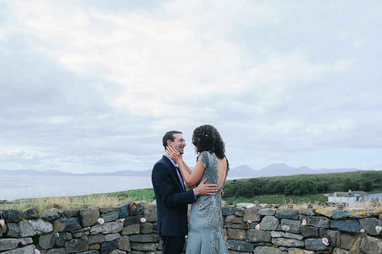 118-alternative-creative-wedding-photography-CREAR-SCOTLAND-GLASGOW-3