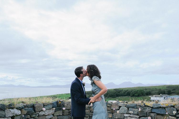 119-alternative-creative-wedding-photography-CREAR-SCOTLAND-GLASGOW-4