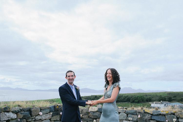 120-alternative-creative-wedding-photography-CREAR-SCOTLAND-GLASGOW-3