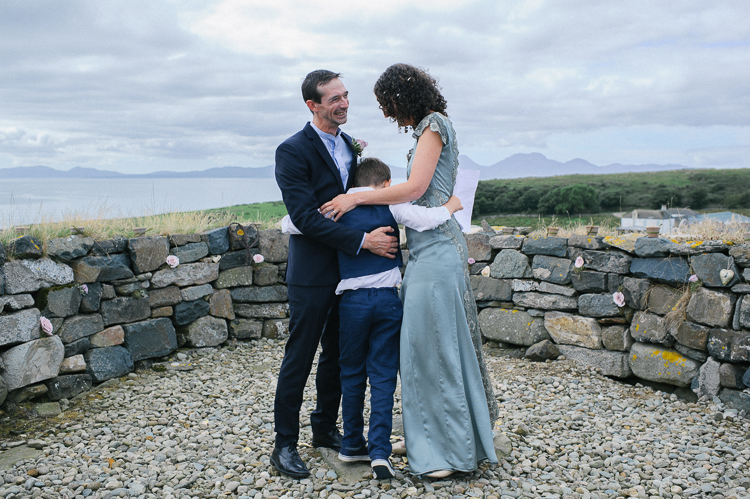 121-alternative-creative-wedding-photography-CREAR-SCOTLAND-GLASGOW-2