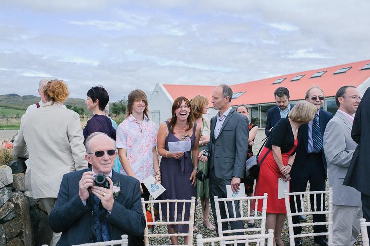 123-alternative-creative-wedding-photography-CREAR-SCOTLAND-GLASGOW-4