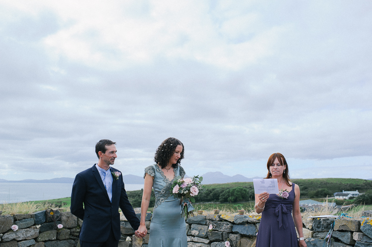 124-alternative-creative-wedding-photography-CREAR-SCOTLAND-GLASGOW-2