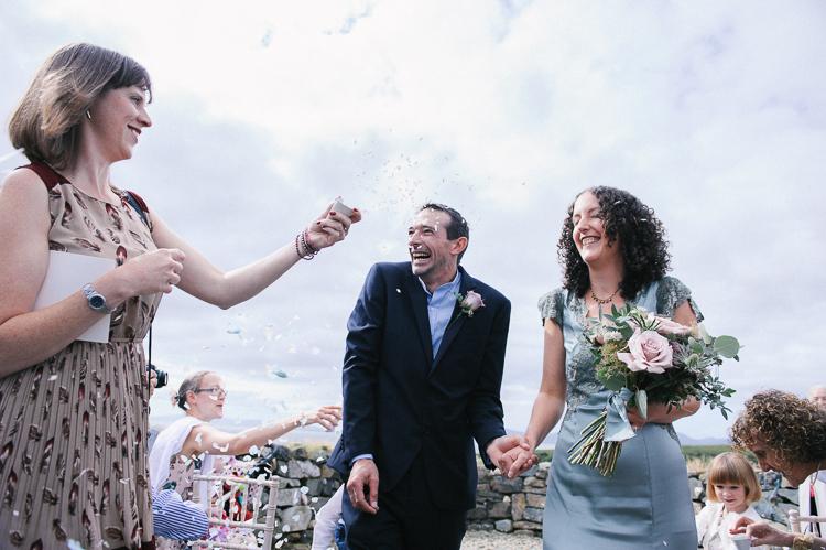 126-alternative-creative-wedding-photography-CREAR-SCOTLAND-GLASGOW-2