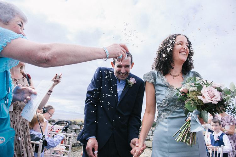 127-alternative-creative-wedding-photography-CREAR-SCOTLAND-GLASGOW-2603