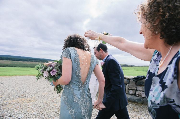 130-alternative-creative-wedding-photography-CREAR-SCOTLAND-GLASGOW-2618