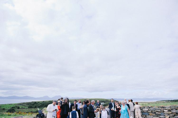 131-alternative-creative-wedding-photography-CREAR-SCOTLAND-GLASGOW-2628