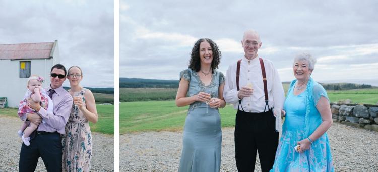 133-alternative-creative-wedding-photography-CREAR-SCOTLAND-GLASGOW-2