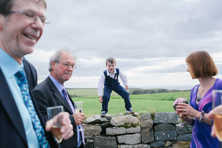137-alternative-creative-wedding-photography-CREAR-SCOTLAND-GLASGOW-2