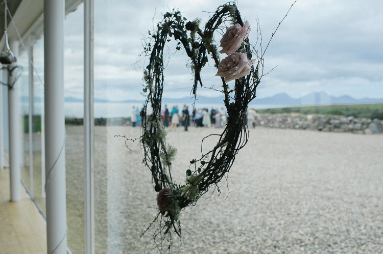 141-alternative-creative-wedding-photography-CREAR-SCOTLAND-GLASGOW-2