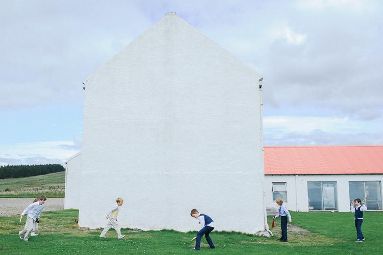 143-alternative-creative-wedding-photography-CREAR-SCOTLAND-GLASGOW-2