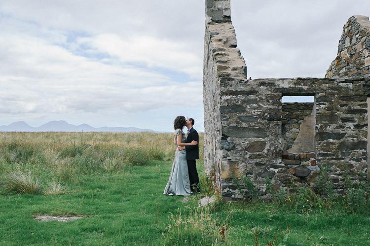 145-alternative-creative-wedding-photography-CREAR-SCOTLAND-GLASGOW-2