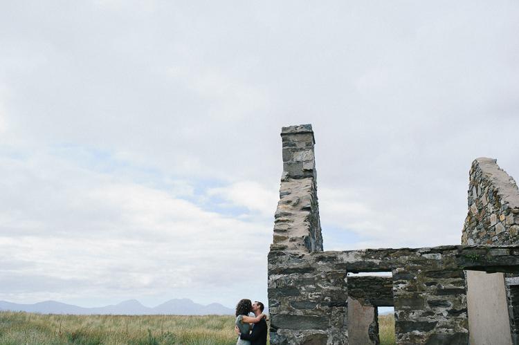 147-alternative-creative-wedding-photography-CREAR-SCOTLAND-GLASGOW-5229