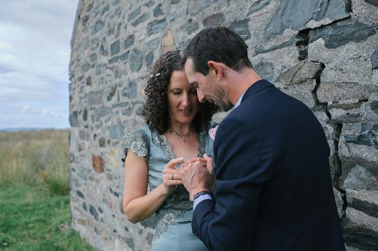 149-alternative-creative-wedding-photography-CREAR-SCOTLAND-GLASGOW-3