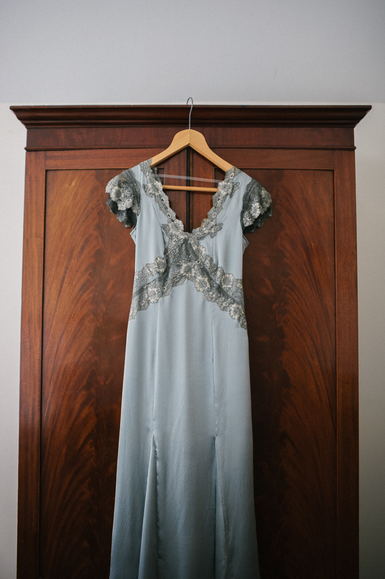 15-alternative-creative-wedding-photography-CREAR-SCOTLAND-GLASGOW-4585