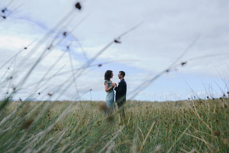 151-alternative-creative-wedding-photography-CREAR-SCOTLAND-GLASGOW-3
