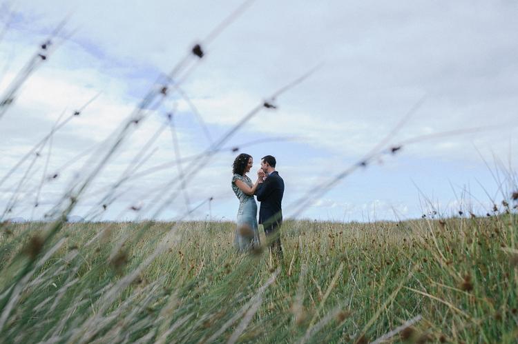 152-alternative-creative-wedding-photography-CREAR-SCOTLAND-GLASGOW-2