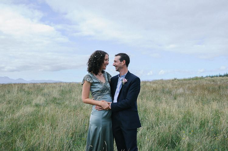 153-alternative-creative-wedding-photography-CREAR-SCOTLAND-GLASGOW-3