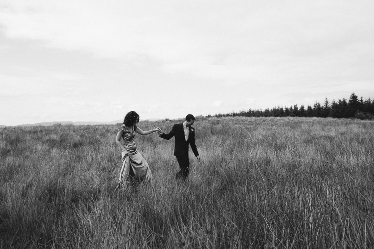 155-alternative-creative-wedding-photography-CREAR-SCOTLAND-GLASGOW-3