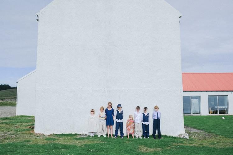 156-alternative-creative-wedding-photography-CREAR-SCOTLAND-GLASGOW-2