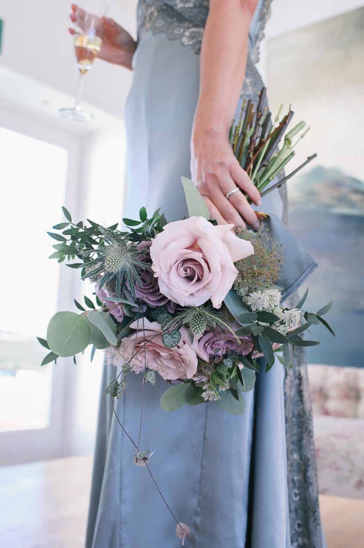 157-alternative-creative-wedding-photography-CREAR-SCOTLAND-GLASGOW-2