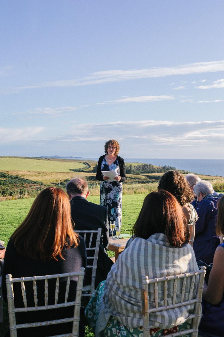 161-alternative-creative-wedding-photography-CREAR-SCOTLAND-GLASGOW-2665