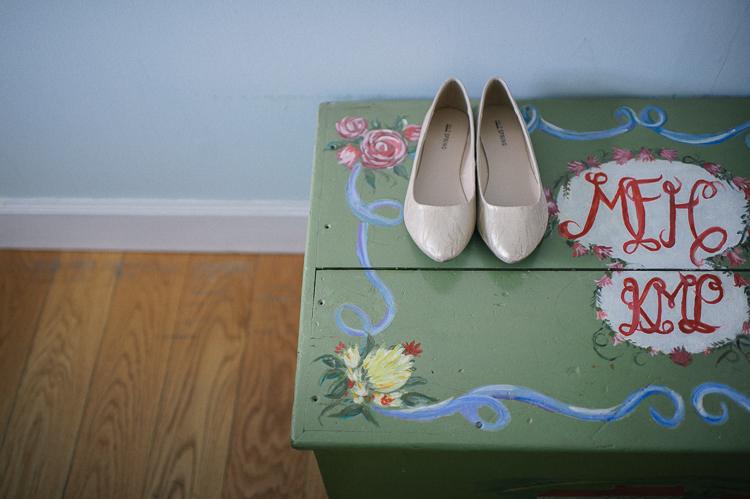 16-alternative-creative-wedding-photography-CREAR-SCOTLAND-GLASGOW-4586