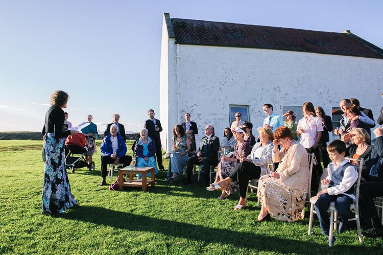 162-alternative-creative-wedding-photography-CREAR-SCOTLAND-GLASGOW-2673