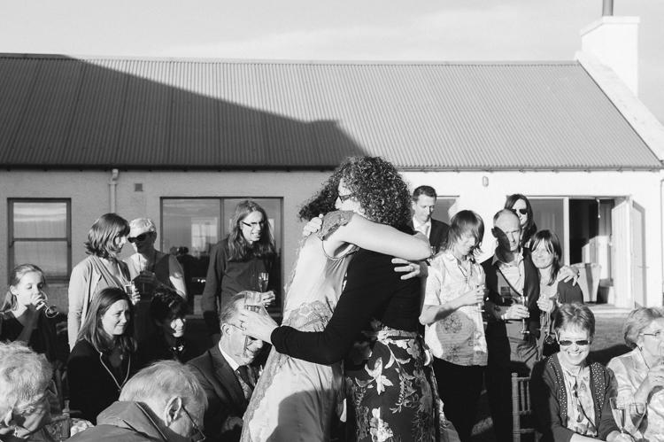 163-alternative-creative-wedding-photography-CREAR-SCOTLAND-GLASGOW-2720