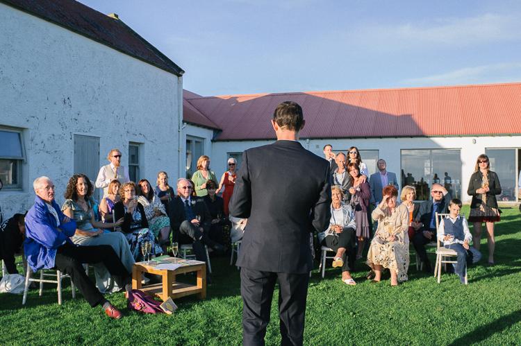164-alternative-creative-wedding-photography-CREAR-SCOTLAND-GLASGOW-2