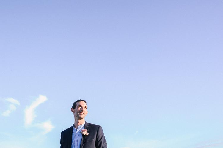 165-alternative-creative-wedding-photography-CREAR-SCOTLAND-GLASGOW-2