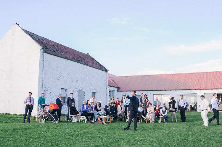 167-alternative-creative-wedding-photography-CREAR-SCOTLAND-GLASGOW-5704
