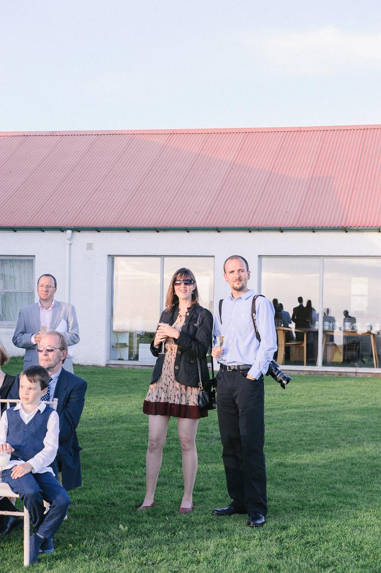168-alternative-creative-wedding-photography-CREAR-SCOTLAND-GLASGOW-2761
