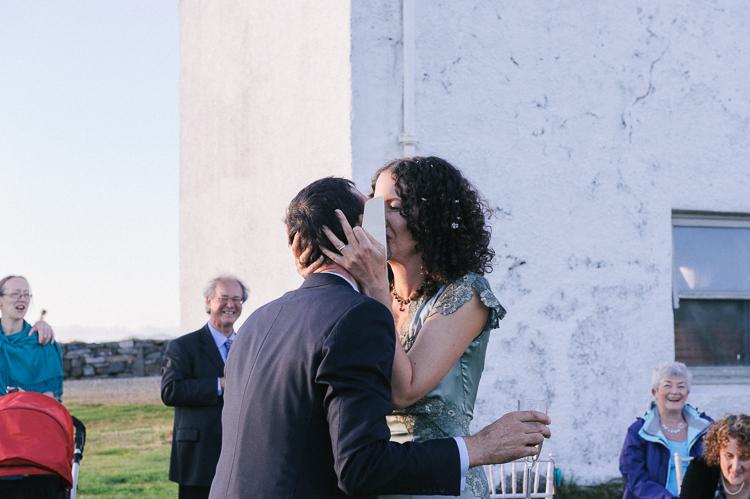 171-alternative-creative-wedding-photography-CREAR-SCOTLAND-GLASGOW-2763