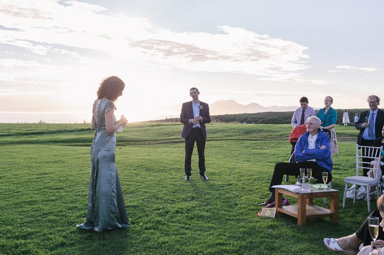 173-alternative-creative-wedding-photography-CREAR-SCOTLAND-GLASGOW-2805